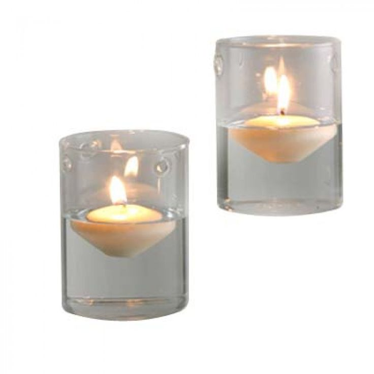 hanging votive candle holders cylinder 2 holes bulk case of 36. Black Bedroom Furniture Sets. Home Design Ideas