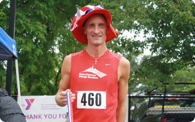 4th of july 5k pittsfield ma