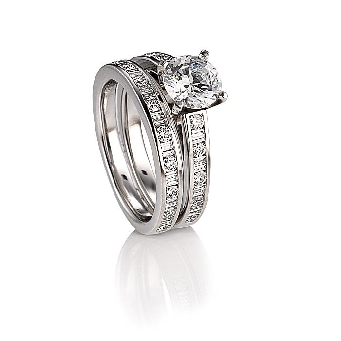 pin by yates co jewelers on artcarved bridal engagement