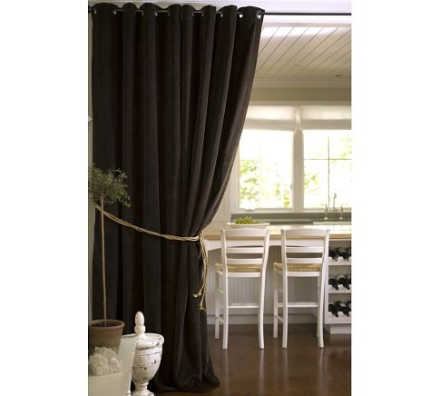 Studio room ider curtains 143 small space big design pinte