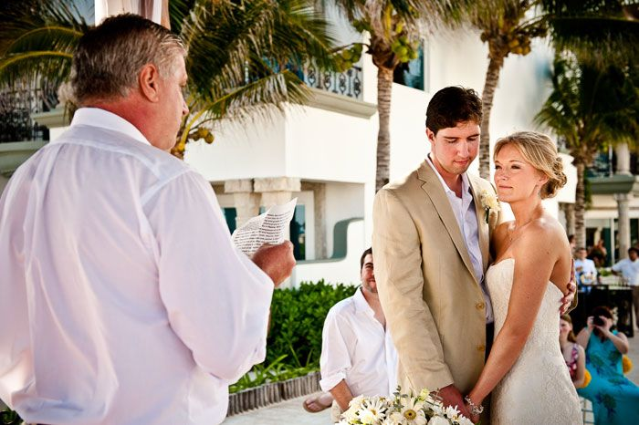 Pin By Deena Still On Topsail Island Beach Wedding Ideas