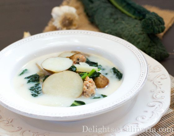 ... olive garden it s super delicious and perfect comfort soup ingredients