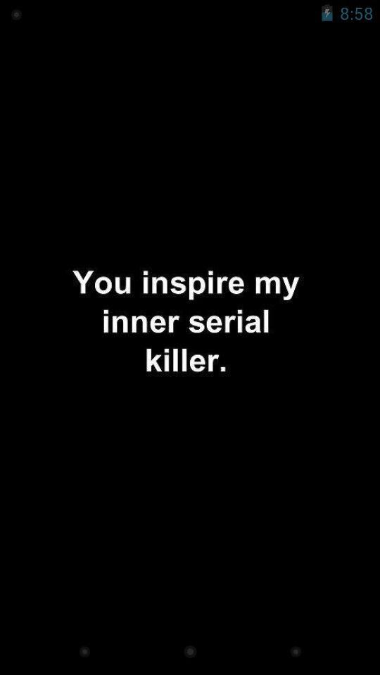 Is Hamlet Insane Quotes