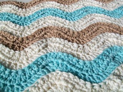 Crochet Stitches Lp : Free Crochet Afghan Patterns - Free Afghan Patterns