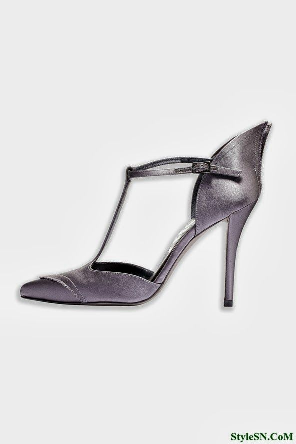 wide width womens shoes new york 2014