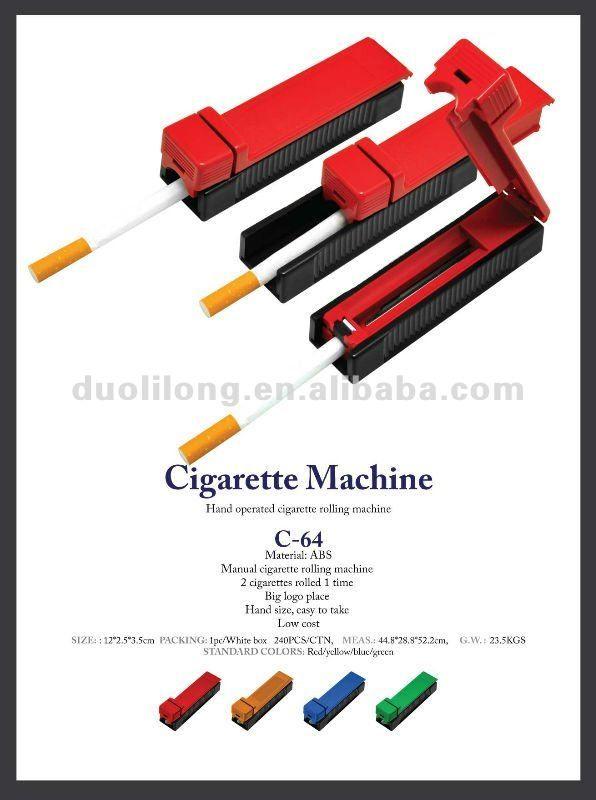 Buy cigarettes Bond NY