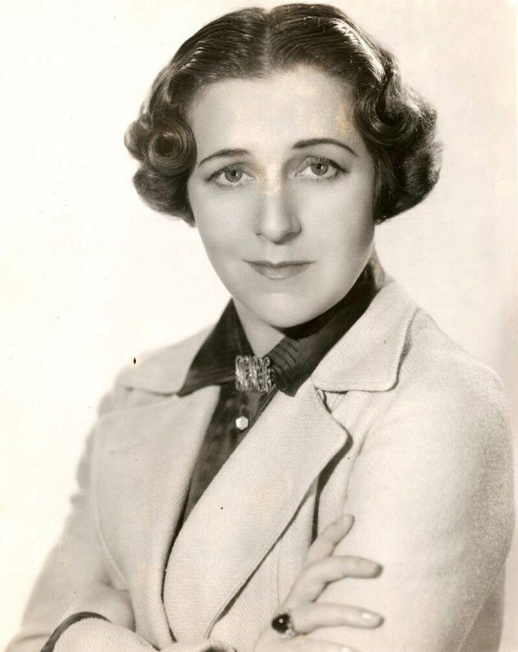 Mabel Albertson Net Worth