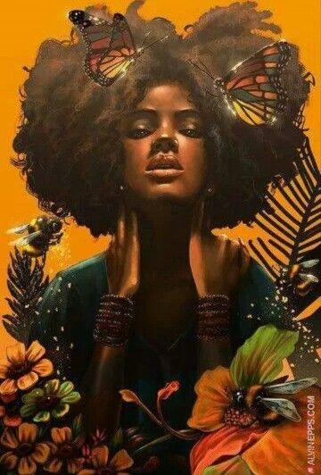 pin by imani ayanna on black women black lesbians pinterest