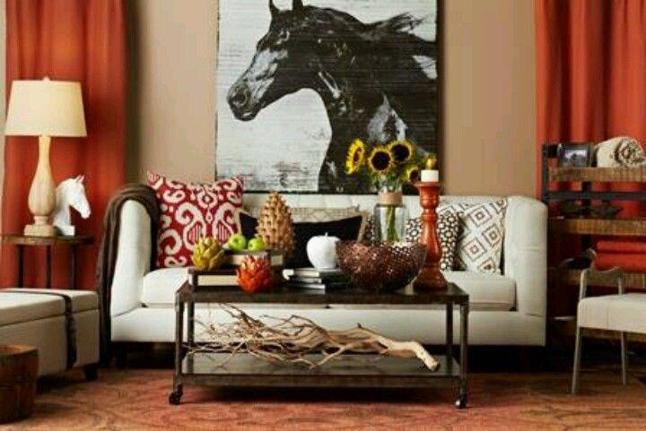 Marshall 39 s home goods cozy decor pinterest - Marshall home decor design ...