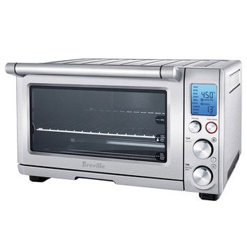 Wolf Countertop Oven Vs Breville : Convection Toaster Oven Breville (82 reviews) I use my Breville oven ...