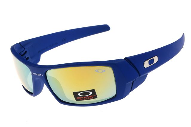 fake oakley gascan free shipping