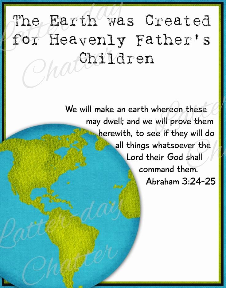 Printable Church Bulletin Covers