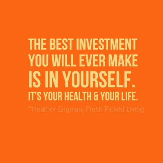 invest in yourself motivation pinterest. Black Bedroom Furniture Sets. Home Design Ideas