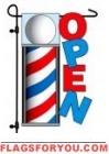Barber Shops Open : Barber Shop