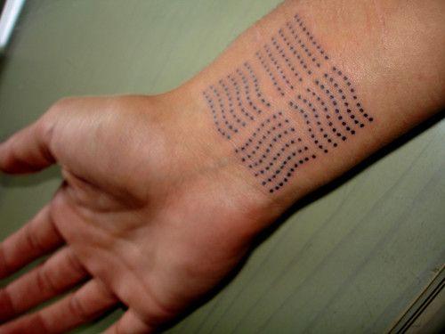 fifth element tattoo leeloo google search tattoos