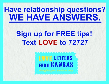 Pin By Love Letters From Kansas On Love Tips