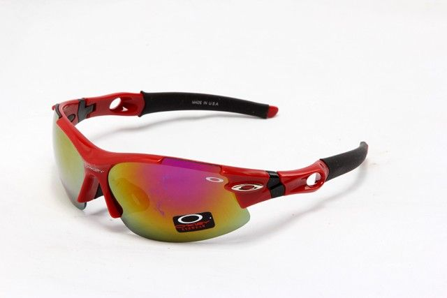 military discount for oakley 6nbf  Oakley Sunglasses Military Discount