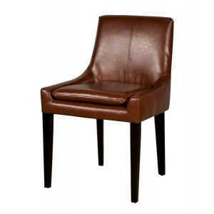 Chase Chair Furniture