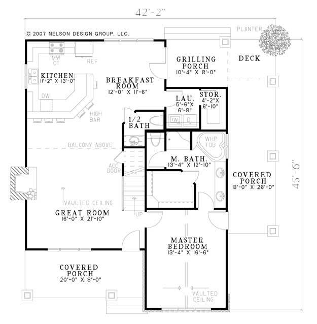 Pin by megan rocker on house ideas pinterest for Nelson homes floor plans
