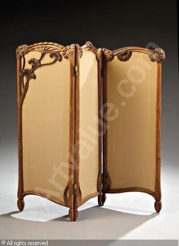 paravent paravent pinterest. Black Bedroom Furniture Sets. Home Design Ideas