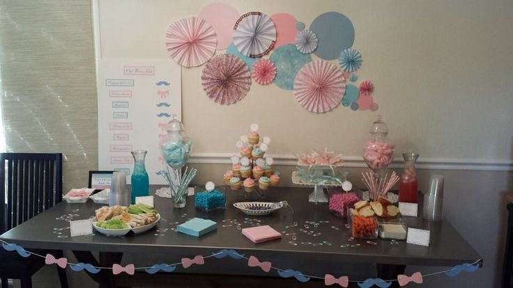 Party Wall Decoration Photography Ideas Pinterest