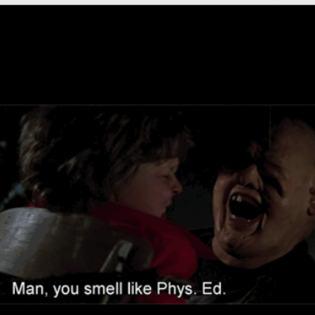 sloth in goonies quotes