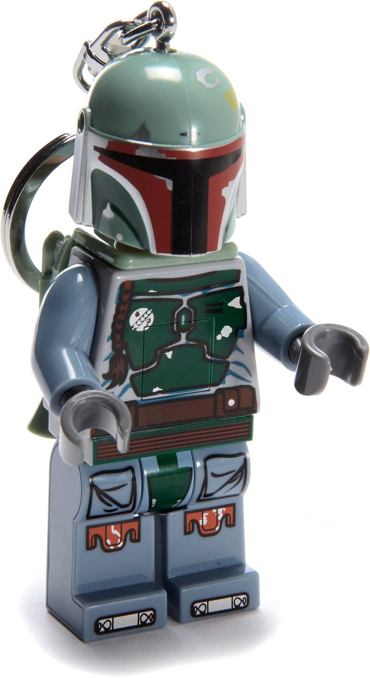 lego star wars father's day 2014