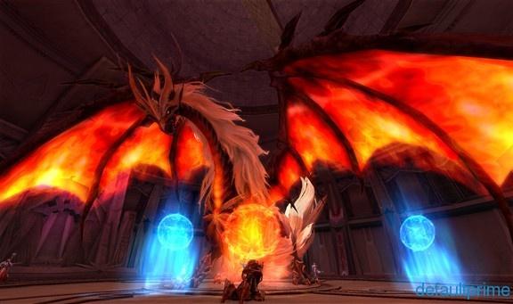 dragons treasure by qaida harte