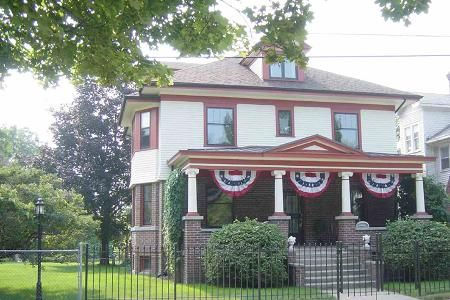 Image Result For House Plans Historic