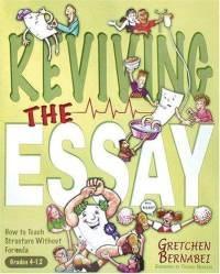 reviving the essay truisms