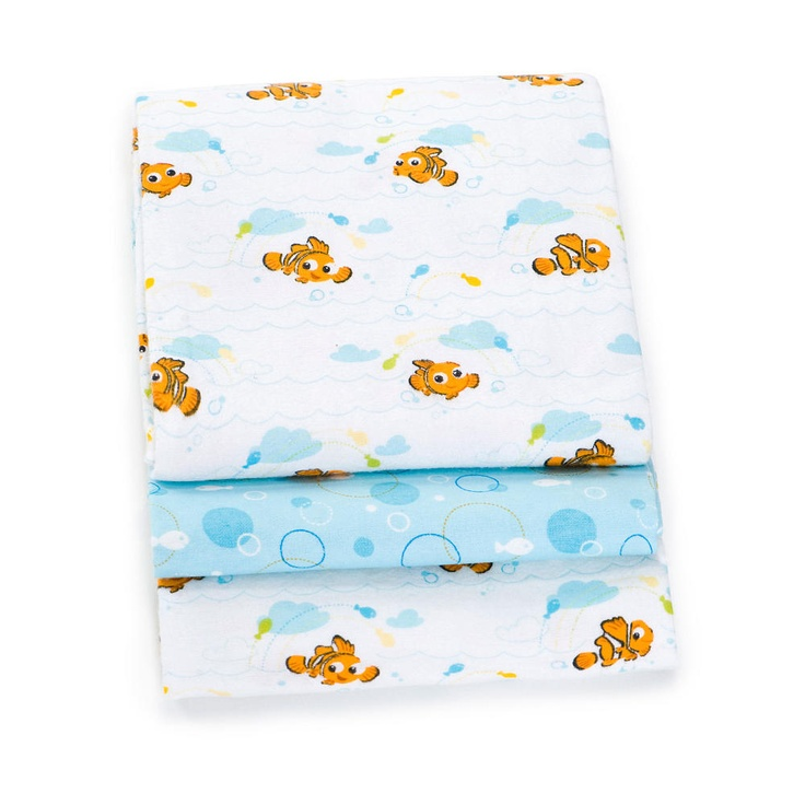 Disney baby receiving blankets baby shower ideas pinterest