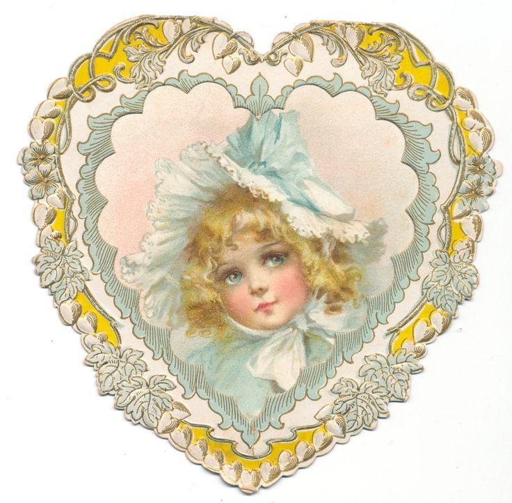 Frances Brundage Valentine