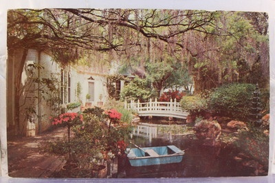 Pin By James Weddle On Chandor Gardens Pinterest