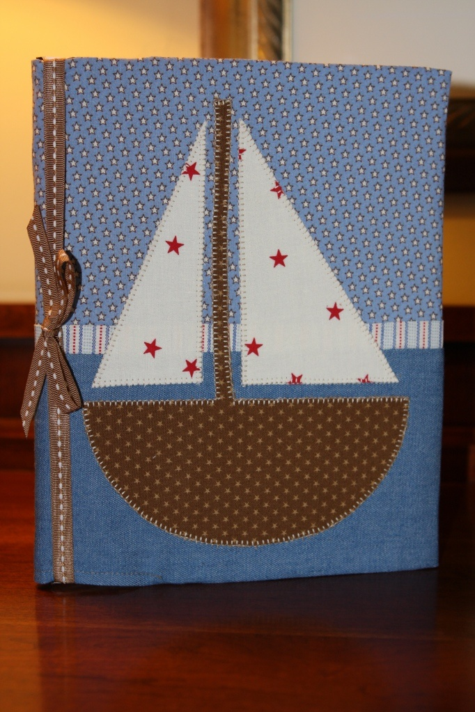Cover Book With Material ~ Fabric book cover fundas de libro covers