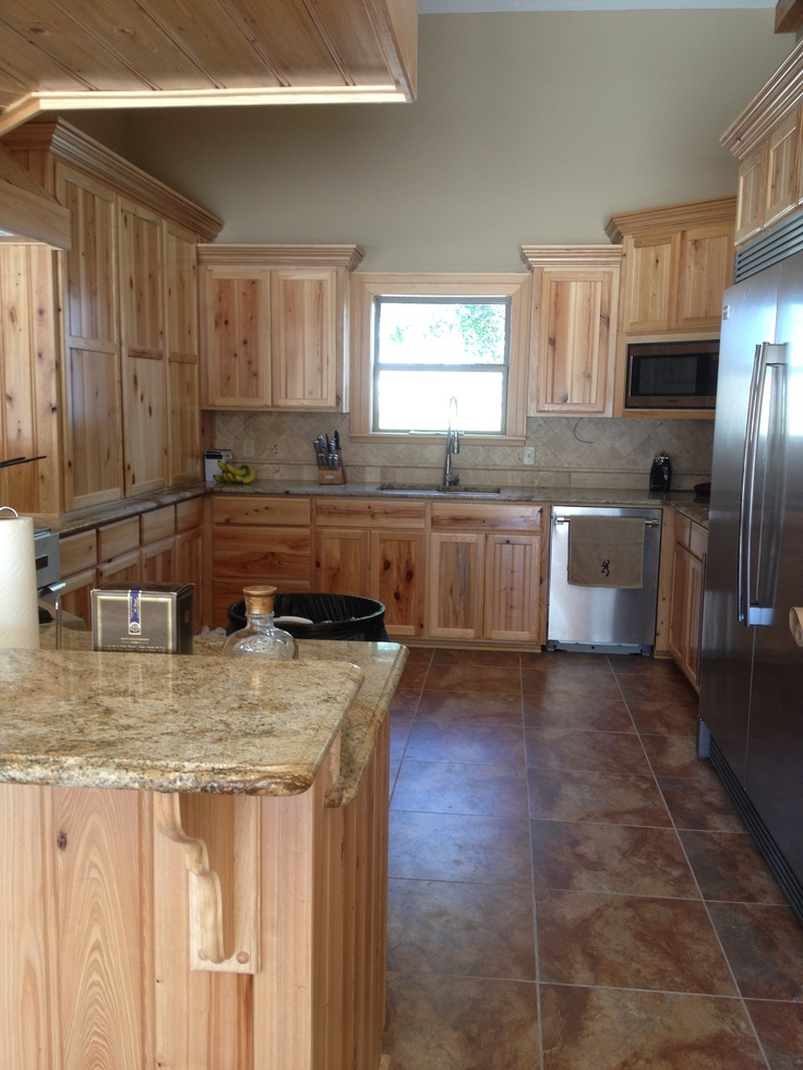 Man Cave Kitchen Meme : The quot man cave kitchen awesome a work in progress