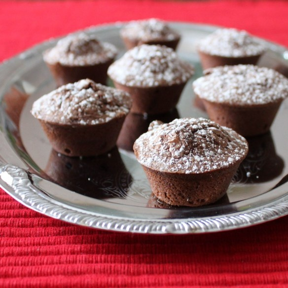 Nutella brownies | Food I Love | Pinterest