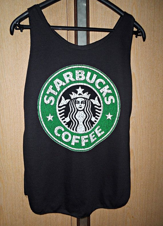 starbuck women Starbucks partners - women's development network 7,582 likes 13 talking about this the women's development network is for all starbucks partners.