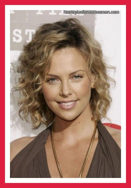 hairstyles fall winter 2017 : short curly hairstyles after chemo Breast Cancer Pinterest