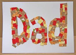 father's day craft school age