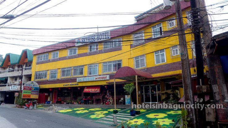 pin by myhaybol on baguio city hotels pinterest