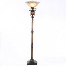 Kirkland39s floor lamps 99 sale 79 for the home decor for Kirklands turquoise floor lamp