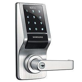 Pin by harold rallison on home door hardware locks for 12133 door knob