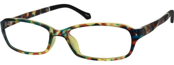 Eyeglass Frames Zenni : Pin by Regina Perry on Zenni Optical Pinterest