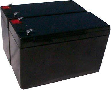apc battery back ups xs 1000 manual