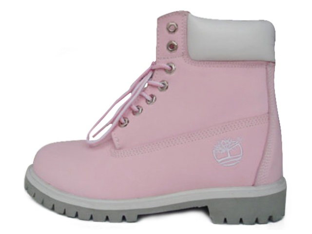 Simple  Timberland RollTop Boots Gt Timberland Women39s RollTop Boot Pink
