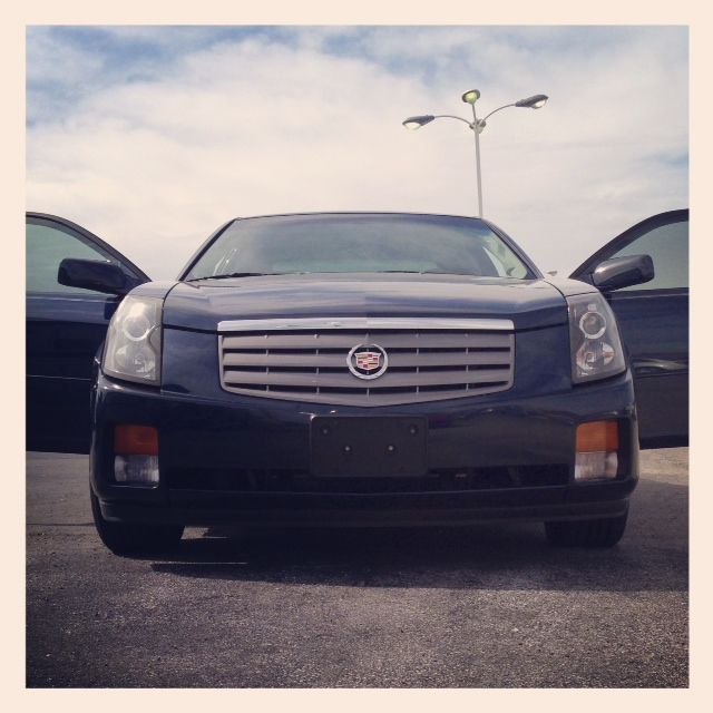 cadillac cts jack 2016 car release date. Cars Review. Best American Auto & Cars Review