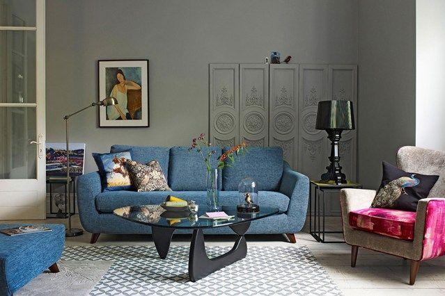Room Furniture Harveys Harveys Living Room Furniture  Thisisgame co. Harveys Dining Tables Images  Dining Table Harvey Norman Dining