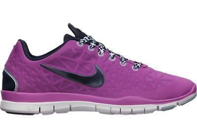 AwesomeNice Nike Free TR Fit 3 Women Cross Training Shoes 555158-602