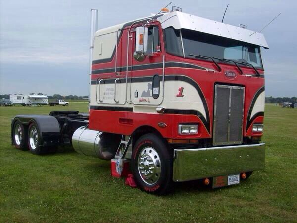 Peterbilt Salvage Craigslist Autos Post