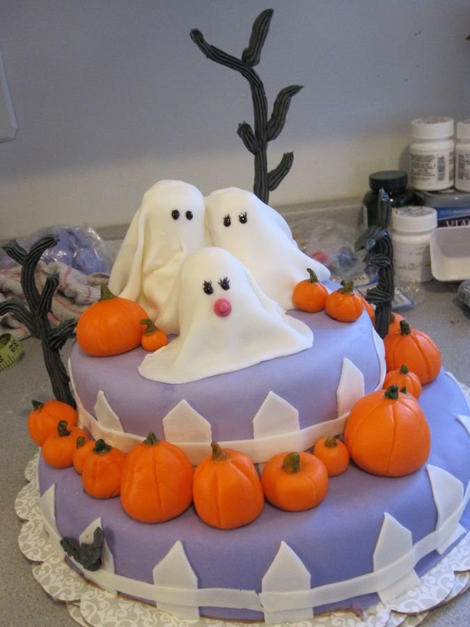 baby shower cakes halloween baby shower cakes ideas
